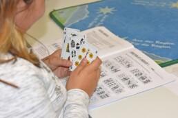 Generationen-Jass Turnier Rorschach